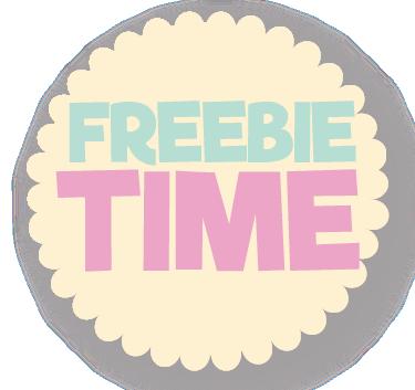 descargable gratis